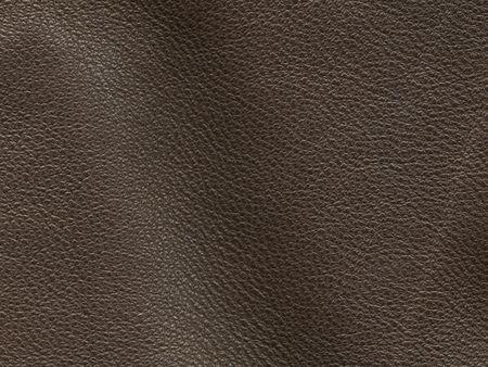 Analyse de la lumière en suède beige avec coutures Banque d'images - 5163180