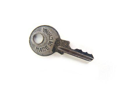 key Banco de Imagens - 9938841