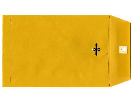 enclose: manila envelope