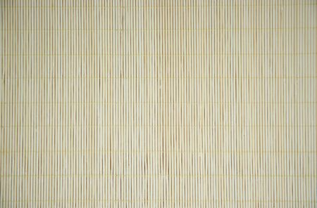 bamboo mat: Bamboo Mat Background