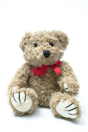 Tedddybear
