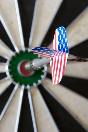 American Accuracy photo