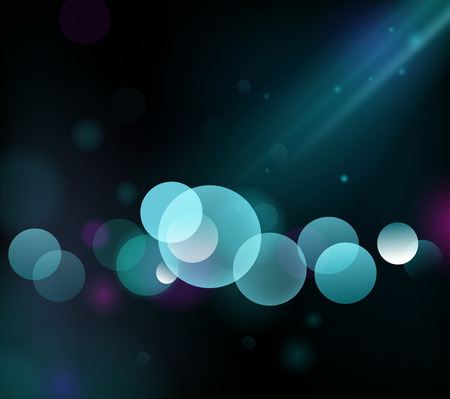 Abstract Background. Vector eps 10