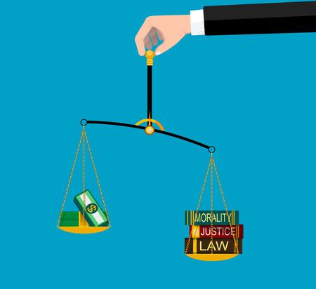 ley: S�mbolos de la Justicia