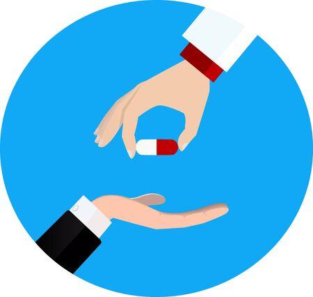 farmacy icon
