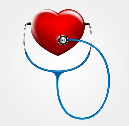 auscultation: blood pressure control