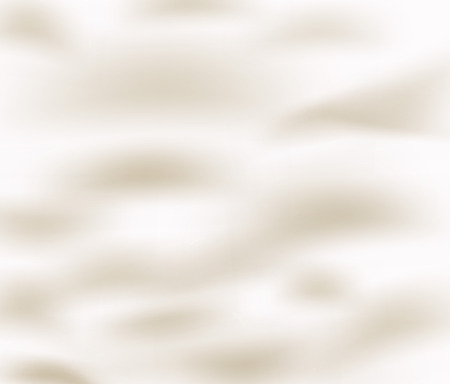 Realistic milk background. Vector
