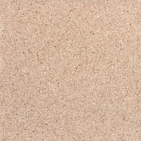 cork seamless texture background macro photo for CG 写真素材