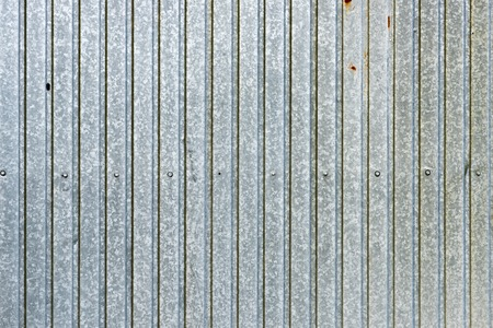 galvanized metal texture or background high resolution photo