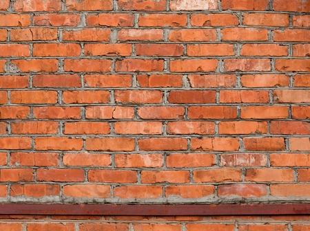 brick masonry texture background