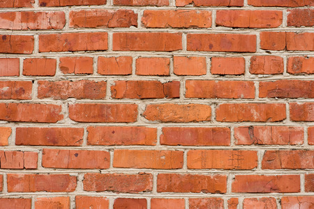 brick masonry texture background 免版税图像 - 100373211