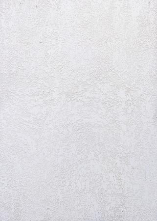 Plaster rough texture