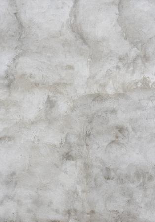 Concrete with cracks texture