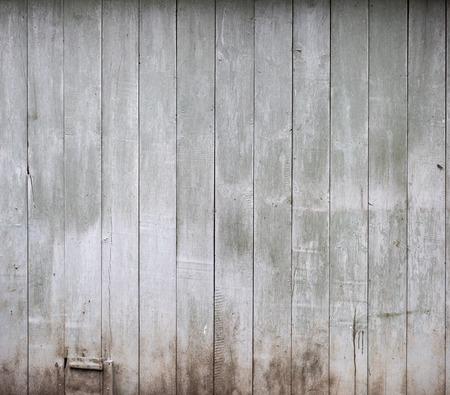 Old dirt paint planks wood texture