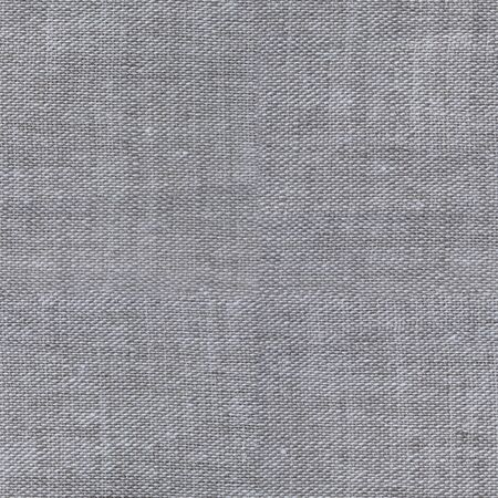 Linen natural seamless detail texture