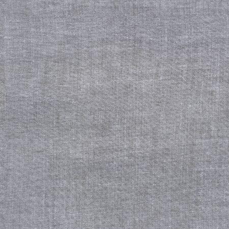Linen natural seamless detail texture