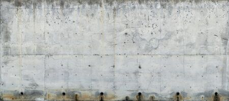Concrete old wall high-resolution texture