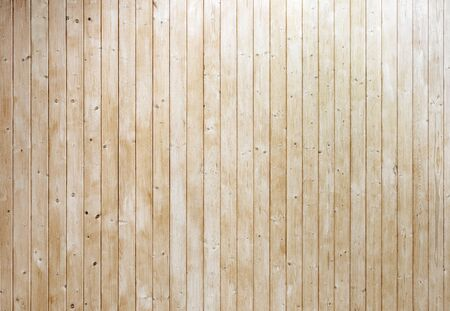Wood with fiber bleached texture or background Foto de archivo - 132050074