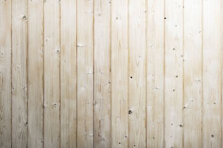 Wood with fiber bleached texture or background Foto de archivo - 132050248