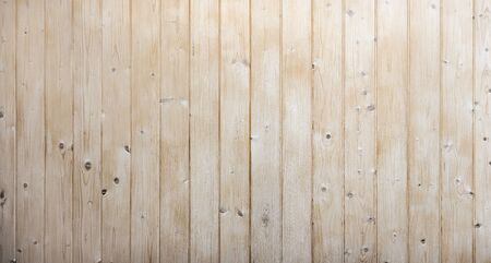Wood with fiber bleached texture or background Foto de archivo - 132050289