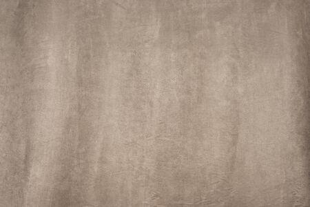 Velvet high resolution texture or background. 스톡 콘텐츠