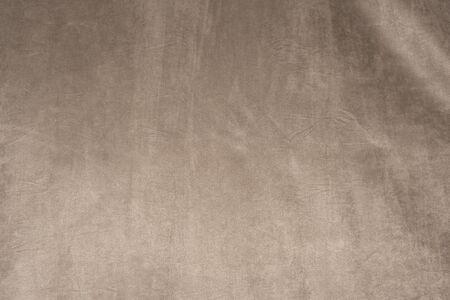 Textura o fondo de terciopelo de alta resolución.