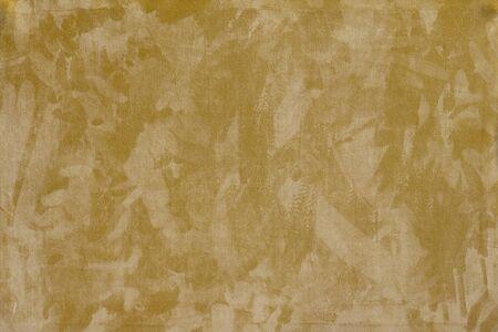 Velvet textile hi-res texture