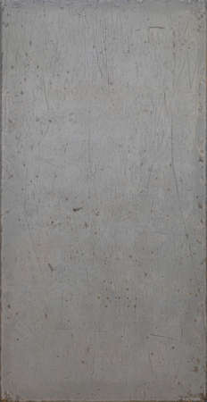Concrete solid high-resolution texture for CG