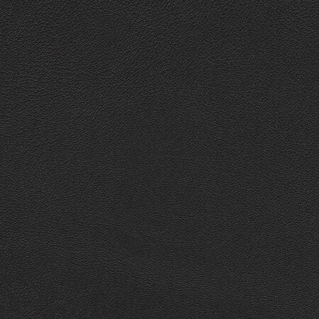 Immobilier close-up de la texture de cuir fond noir
