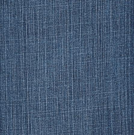 tela algodon: Fondo y textura de mezclilla real blue jeans