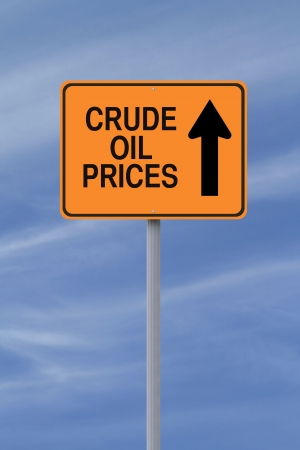 high price of oil: A modified one way sign on the increase of crude oil prices
