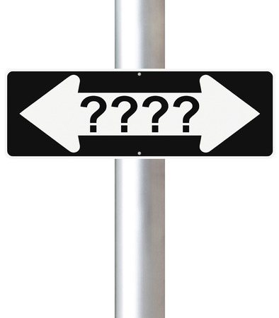 decision  making: A modified one way sign on decision making