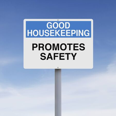 orden y limpieza: Una se�al de tr�fico modificacion el buen orden y limpieza
