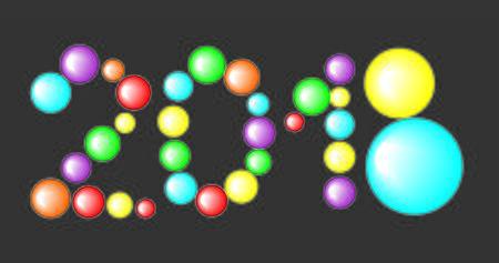 Balls2018 Illustration