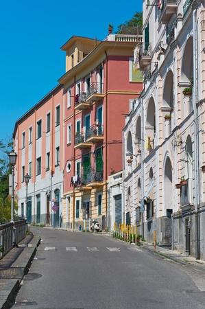 Edifici Salernitani