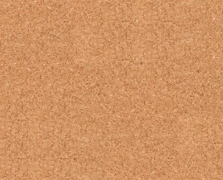 Corkboard background Stock Photo - 9686740