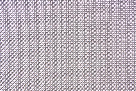 textura metalica Reklamní fotografie