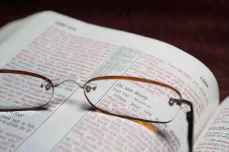 scripture: biblie scripture