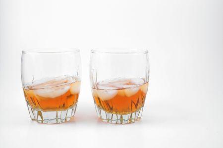 impaired: Kentucky Bourbon