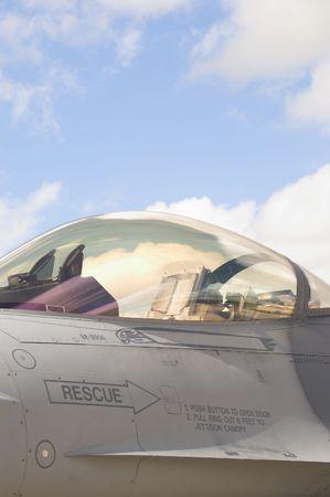 modern fighter: F 18 Hornet caccia attacco militare.