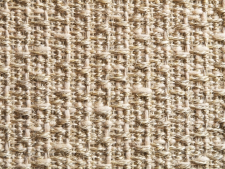 Texture pattern woven wool fibers photo