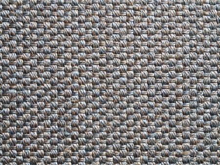 Texture pattern woven wool fibers Stock Photo - 16485433