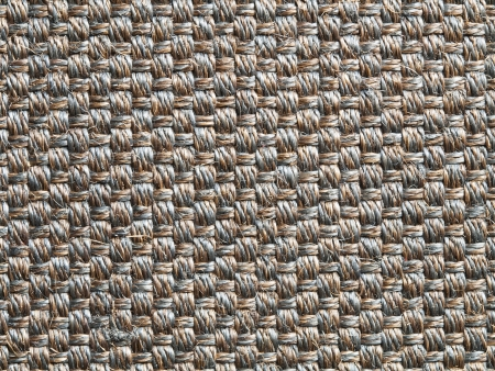 Texture pattern woven wool fibers Stock Photo - 16485431
