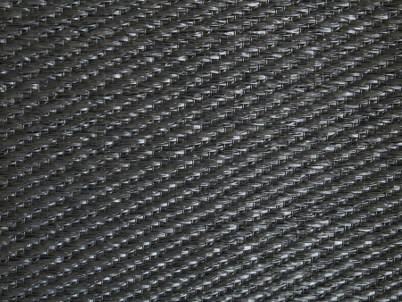 black leather texture background surface or wallpaper with copyspace Stock Photo - 16485298