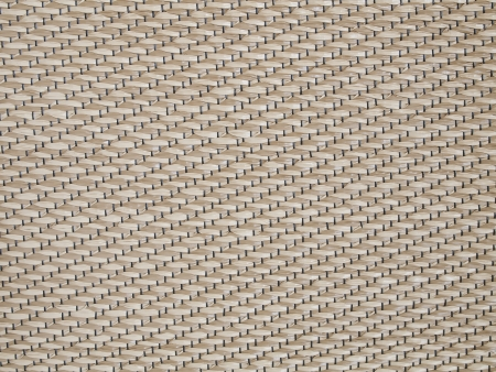 Bamboo plastic detail texture Background Stock Photo - 16485302