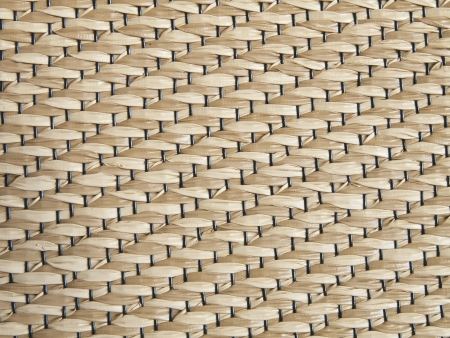 Bamboo plastic detail texture Background Stock Photo - 16485290