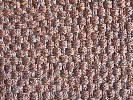 Texture pattern woven wool fibers Stock Photo - 16485439
