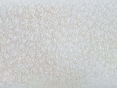 abstract texture microtears glass and pearly background Stock Photo - 16514956