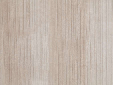 archetype: macro exposure of a bright wood grain pattern with grain and texture in evidence  Stock Photo