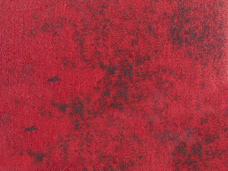 background texture of red fabric and dyed Stock Photo - 17669843